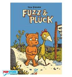 Fuzz & Pluck Nuova Edizione