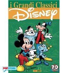 I Grandi Classici Disney 040