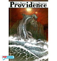 Providence 001 R3