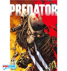 Predator 008