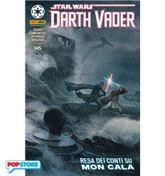 Darth Vader 045