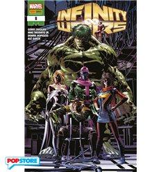 Infinity Wars 008
