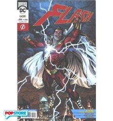 Flash Rinascita 044 Variant