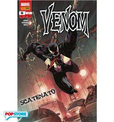 Venom 027 - Venom 10