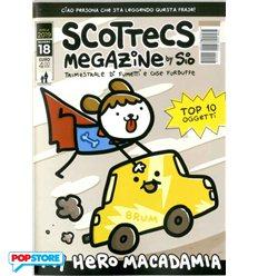 Scottecs Megazine 018