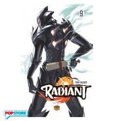 Radiant 009