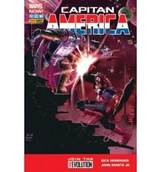 Capitan America 045