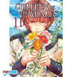 Children of the Whales 011