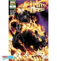 Infinity Wars 009