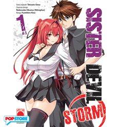 Sister Devil Storm 001