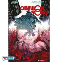 Oblivion Song Tp 002