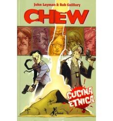 Chew 002