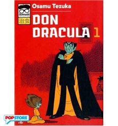 Don Dracula 001