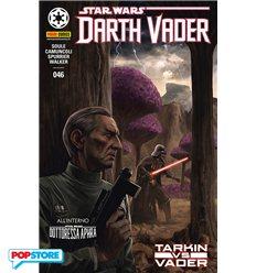 Darth Vader 046