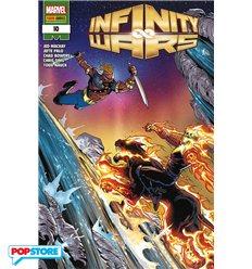 Infinity Wars 010