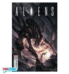 Aliens 026