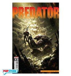 Predator 009