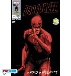 Devil e i Cavalieri Marvel 093 - Daredevil 093