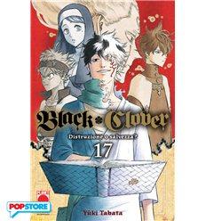 Black Clover 017