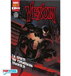 Venom 028 - Venom 11