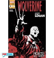 Wolverine 383 - Wolverine 057