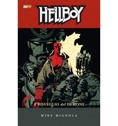 Hellboy 002 Nuova Edizione