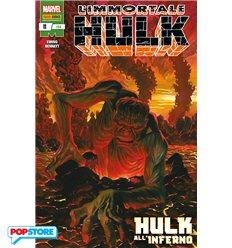 Hulk E I Difensori 054 - L'Immortale Hulk 11