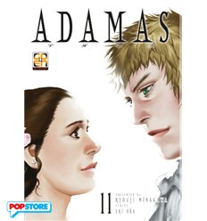 Adamas 11