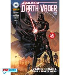 Darth Vader 047