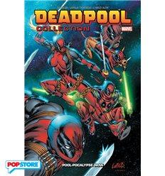 Deadpool Collection 009 - Deadpool Corps 1