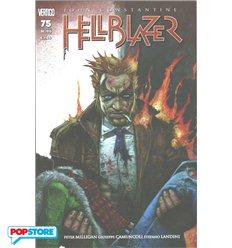 Hellblazer 075