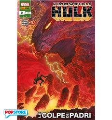 Hulk E I Difensori 055 - L'Immortale Hulk 12