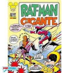 Rat-Man Gigante 065