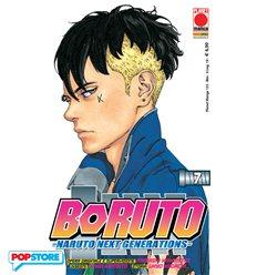 Boruto: Naruto Next Generation 007