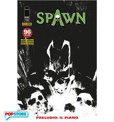 Spawn 153