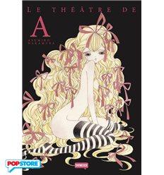 Le Theatre de A
