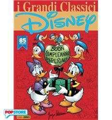 I Grandi Classici Disney 041
