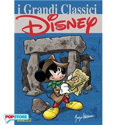 I Grandi Classici Disney 043