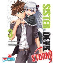 Sister Devil Storm 003