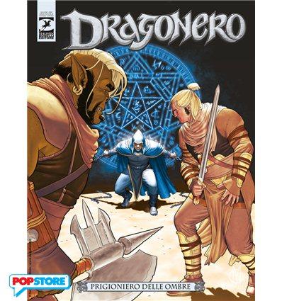 Dragonero 074