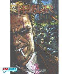 Hellblazer 077