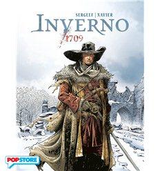 Inverno 1709