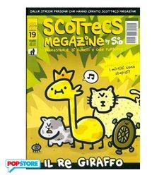 Scottecs Megazine 019