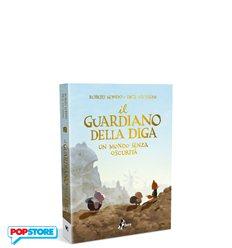 Il Guardiano della Diga 001