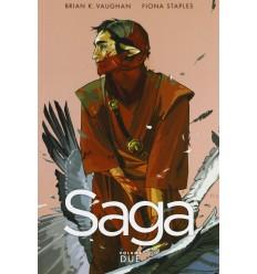 Saga 002