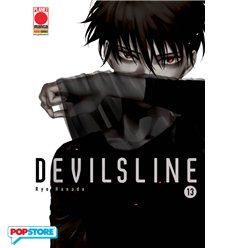 Devilsline 013