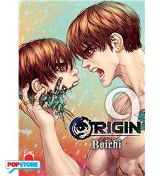 Origin 009