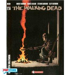 The Walking Dead 060