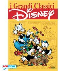 I Grandi Classici Disney 044