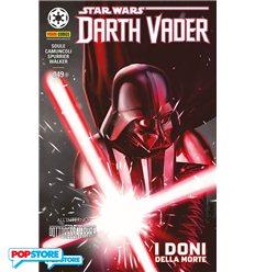 Darth Vader 049